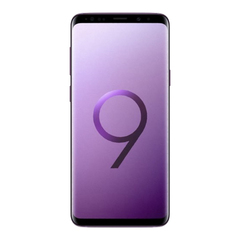 Samsung Galaxy S9 128GB Ультрафиолет