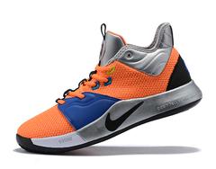 Nike PG 3 'NASA'