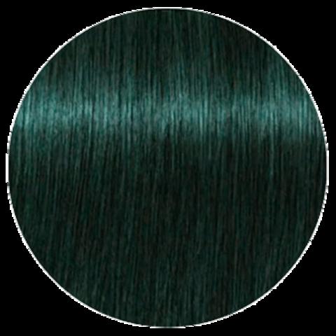 Schwarzkopf Igora Royal High Power Browns B-33 (Коричневый матовый экстра) -  Краска для волос