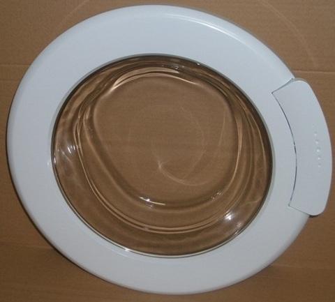 Люк стиральной машины Беко 2860207700