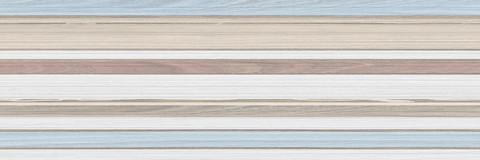 Плитка настенная Timber Range Gray 750х250
