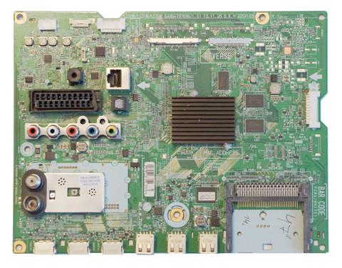 EAX64797006(1.0) EBR76823128