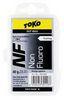 Картинка парафин базовый Toko TRIBLOC NF 40 база