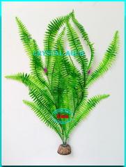 Растение 30см №1