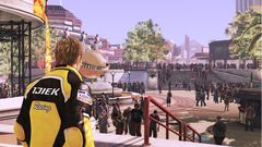Xbox 360 Dead Rising 2 Off The Record (английская версия)