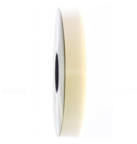 Лента полипропиленовая (размер: 19 мм 100 м), цвет: шампань