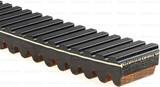 Ремень вариатора GATES G-FORCE 42G4714  1229 мм х 36 мм  (3211127)