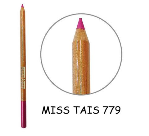 miss tais 779