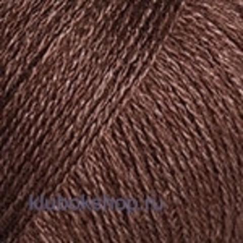 Пряжа Silky Wool (YarnArt) 336 Ириска - купить в интернет-магазине недорого klubokshop.ru