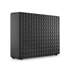 Внешний HDD Seagate 12TB Expansion Desktop USB 3.0