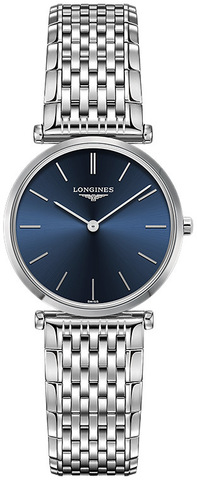 Longines L4.512.4.95.6