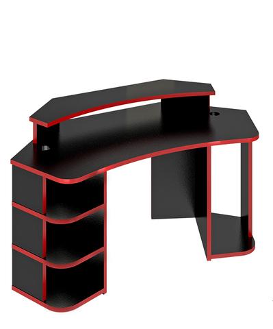 СК-160 Компьютерный стол ПРОФИ