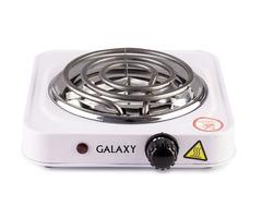 Плитка электрическая GALAXY GL3003