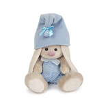 Зайка Ми гномик в голубом из коллекции Малыши