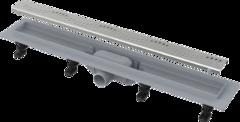 Душевой трап Alcaplast APZ8-850 Simple 850 мм