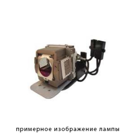 Лампа в корпусе для проектора Lamp BENQ MP510 (5J.01201.001) собрана в ламповый модуль