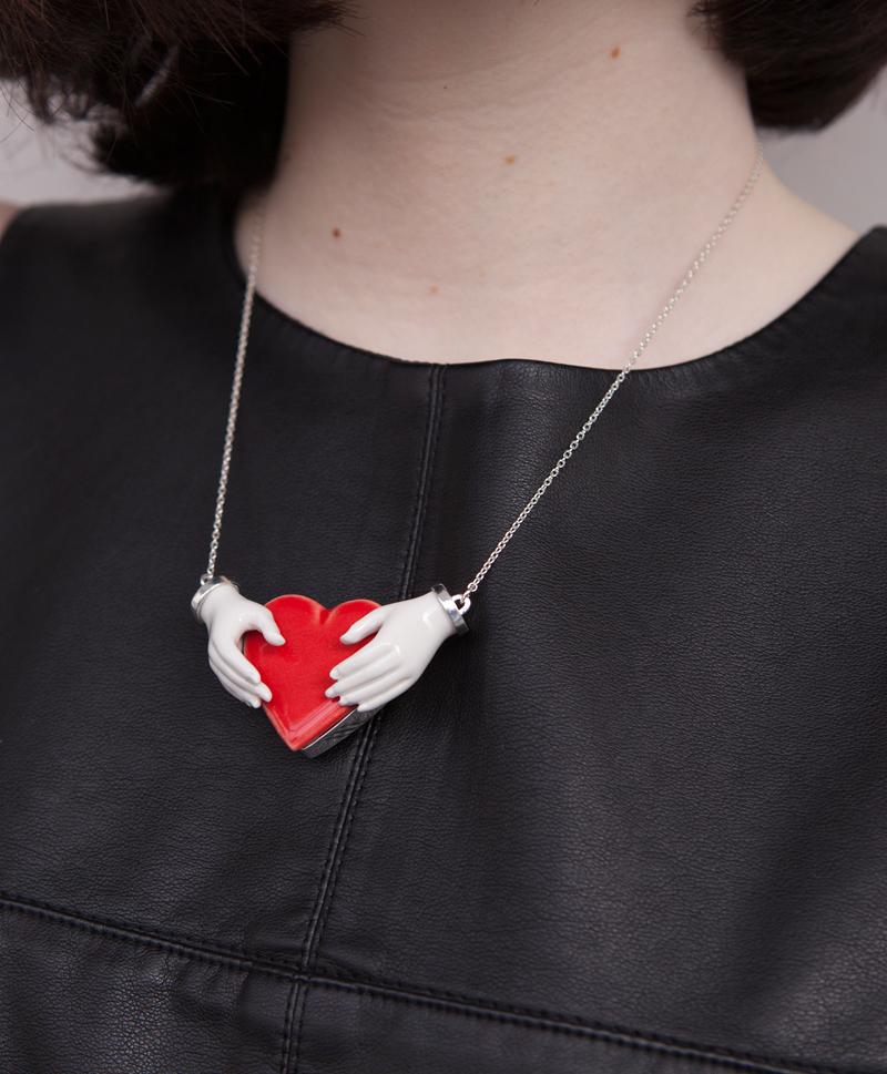 Little-hands-heart.jpg-4.jpg