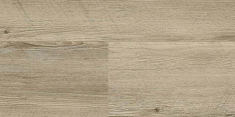Ламинат Balterio Urban Wood Сосна Северная 049