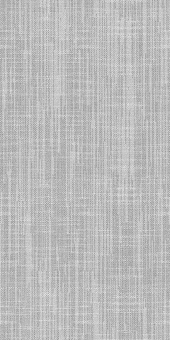 Плитка настенная Evora 315х630