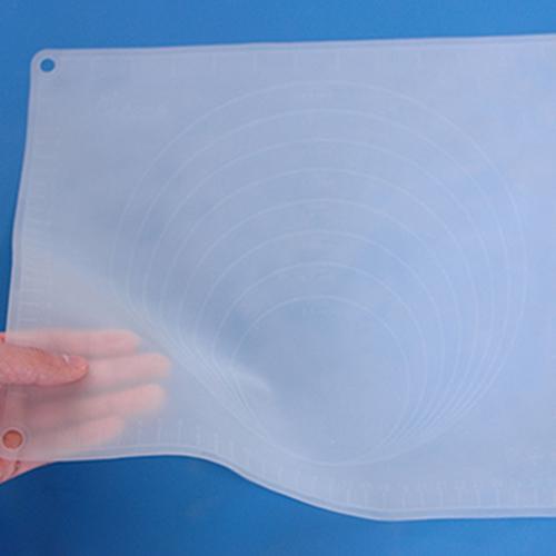 Листы для сушки Sedona Express силиконовые (3 шт)