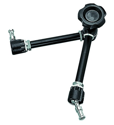 Manfrotto 244N