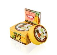 Тайская зубная паста с борнеолом и экстрактом ананаса