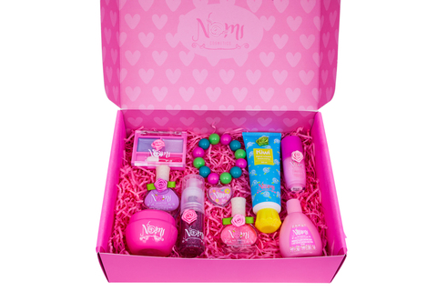 Beauty Box №7