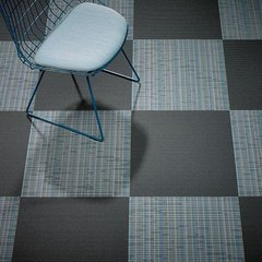 Forbo Flotex Linear