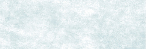 Плитка настенная Amazonit Seleste 253х750 мм (кв.м.)