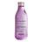 L'Oreal Professionnel Lumino Contrast - Шампунь-сияние для мелированных волос