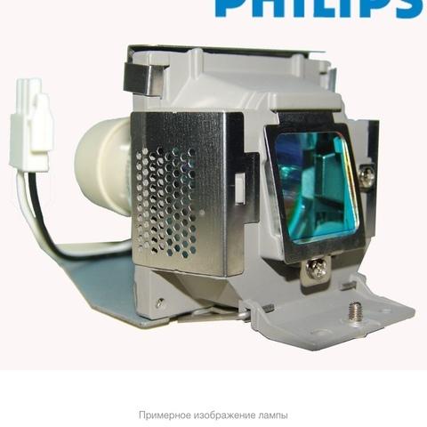 Лампа в корпусе для проектора Lamp BENQ MP512 (9E.Y1301.001) собрана в ламповый модуль