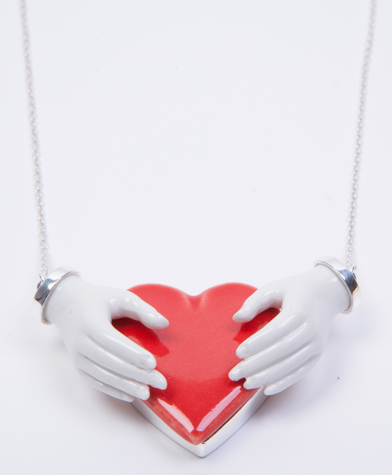 Little-hands-heart-3.jpg