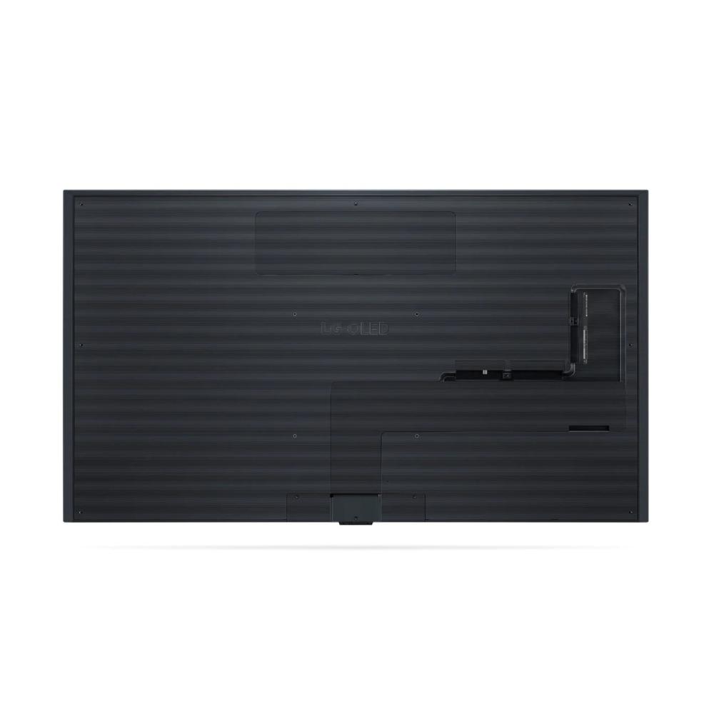 OLED телевизор LG 65 дюймов OLED65G1RLA фото 7
