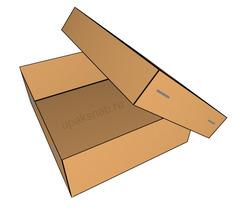 Степлер СAS-16-19  для скрепления боковины коробки, пневматический