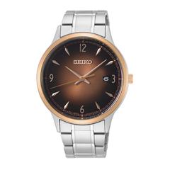 Seiko SGEH90P1 1