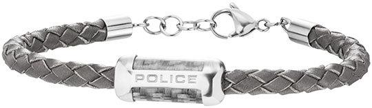 браслет Police PJ.26074BLGR/01