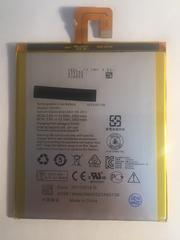 АКБ Lenovo L13D1P31