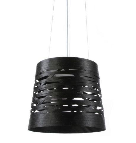 Подвесной светильник Foscarini Tress grande