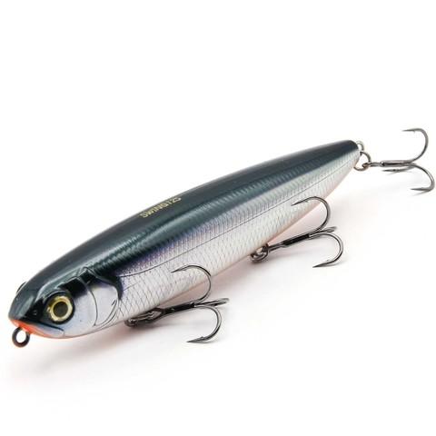 Воблер Itumo Swing 105F 23, 81-23