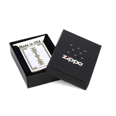 Зажигалка Zippo №28137