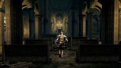 NS: Dark Souls: Remastered (русская версия)