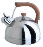 Чайник Люкс 93-2503B.3