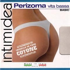 Женские трусы Perizoma vita bassa Intimidea