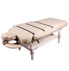 Валики-подлокотники US MEDICA USM 011 для массажного стола