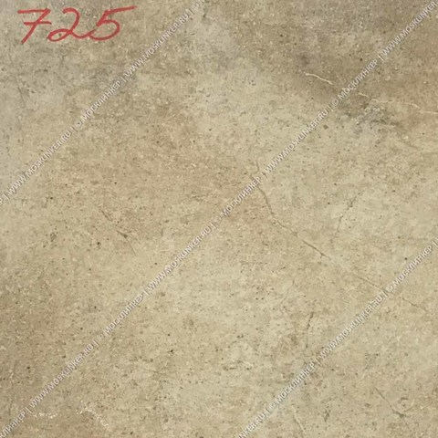 Stroeher - Keraplatte Aera 725 faveo 294x294x10 артикул 8031 - Клинкерная напольная плитка