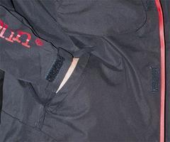 Куртка дождевая Lucky John (L)