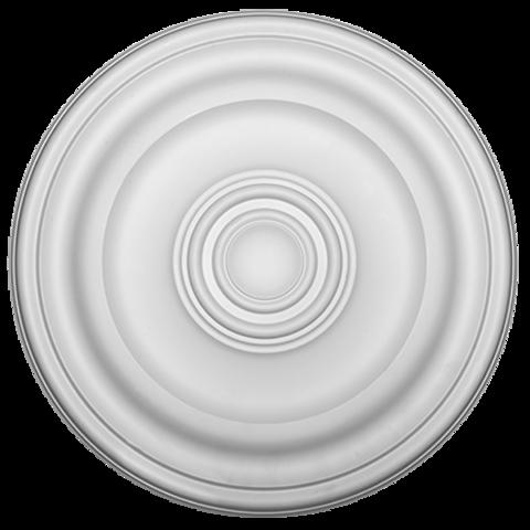 Розетка 1.56.050