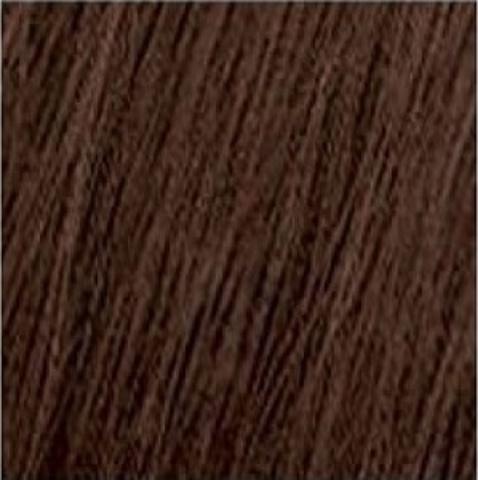 Matrix socolor beauty крем краска для седых волос 505M светлый шатен мокка, оттенок extra coverage Mocha