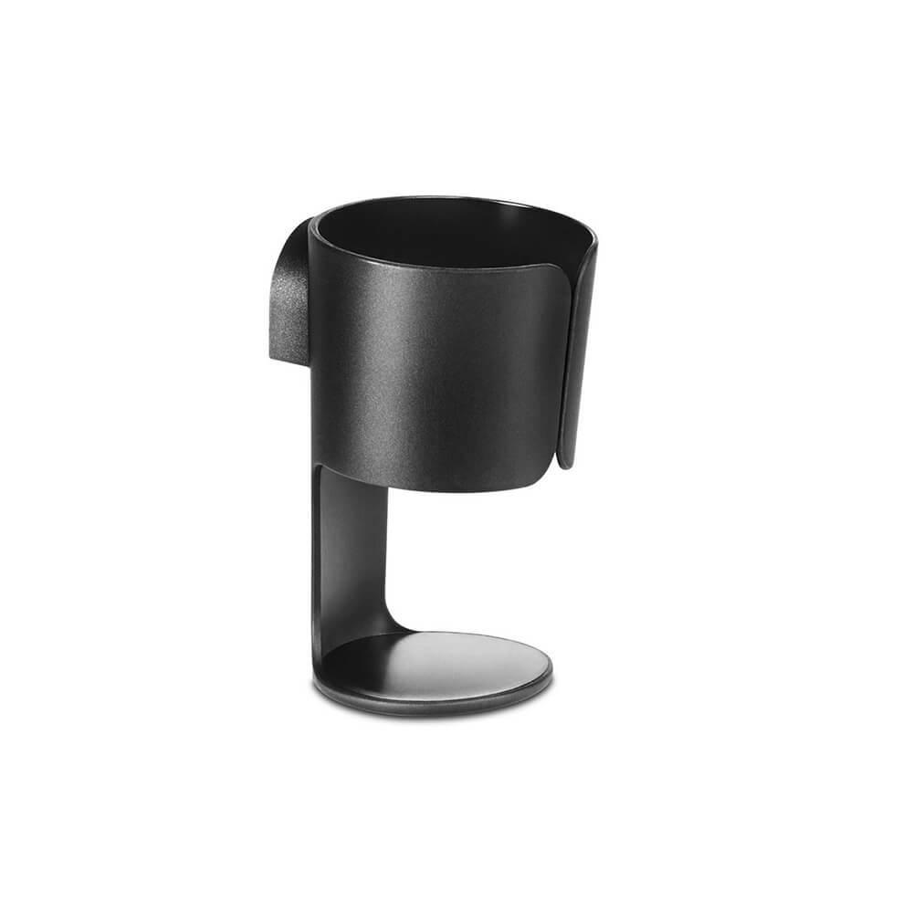 Подстаканники для колясок Cybex Подстаканник для коляски Cybex Gold / Platinum 518002944.jpg