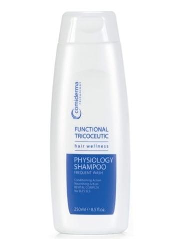Физиологический Шампунь Physiology Shampoo